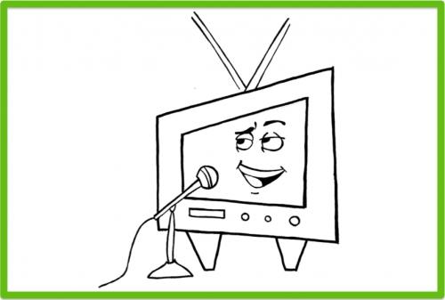 Lansare HBO COMEDY (HBO Romania)