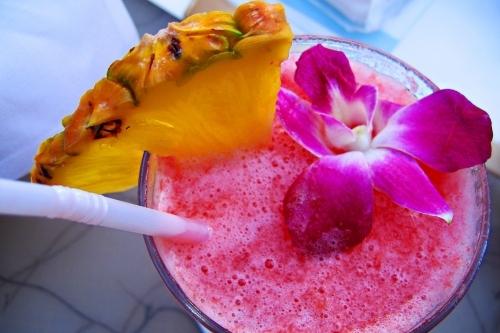 559962182eebf5031d9b175fe3tropical-drink-_final